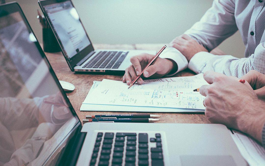 Mangler du Start-Up finansiering?
